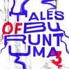 Tales Of Buruntuma 3