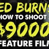 IFH 160: Ed Burns - How to Make a $9000 Feature Film (The Brothers McMullen)