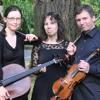 Georg Friedrich Händel - Sonate in D (Affettuoso - Allegro - Allegro)
