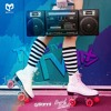 TvMix Radio #009 - Daniel Bellido Feat. Dj Sonni