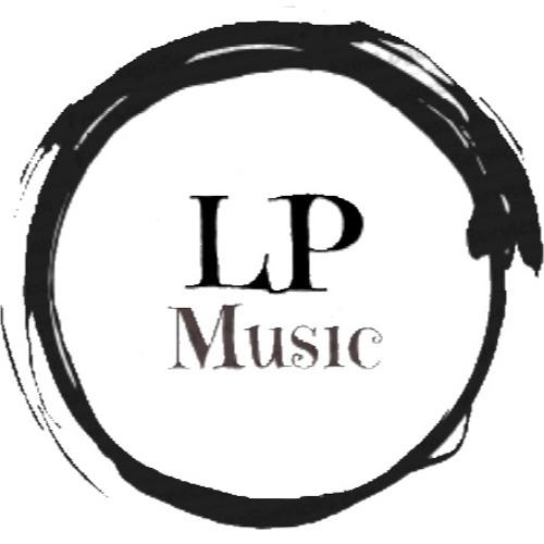 LuanOriginalMusic