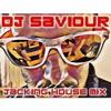 Jacking House 2K17 Mix