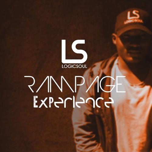 DJ Mdix Ft. Zanda - Umvulo (Logicsoul's Rampage Expirence)