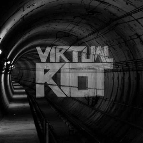 Virtual Riot Departure By Secret Virtual Riot Playlists On Soundcloud