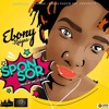 Ebony - Sponsor (Prod By Willis Beatz)