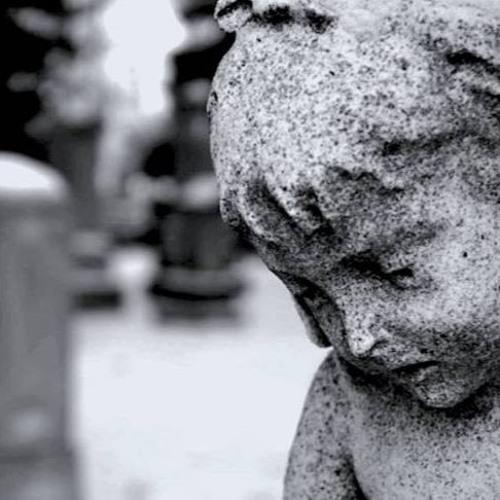 The Unquiet Grave (1997-98)