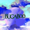 Katdrop - Where Are You Going (Bugaboo Remix) **FREE DOWNLOAD**