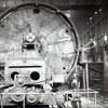 Engineers Australia Newcastle Division Oral History Archive