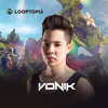 VONIK - Drop The BASS #005 (Looptopia Music Festival )2017-04-08