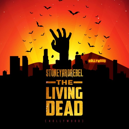 The Living Dead