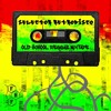 FHF PODCAST #02: SELECTOR RETRODISCO The Old School Reggae Mixtape