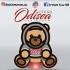 OZUNA \ MINI MIXTAPE\ ODISEA THE ALBUM\ DJ KEVIN FLOW \2017