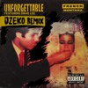 French Montana Ft. Swae Lee - Unforgettable (Dzeko Remix)