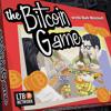 The Bitcoin Game #45: Pamela Morgan, Crypto Estate Planning & Key Management