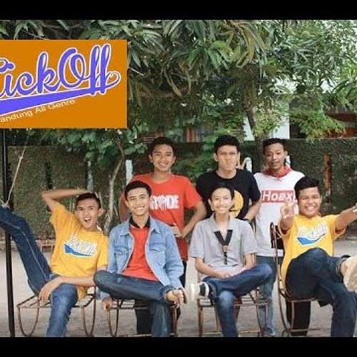 KickOff - Kopi Lambada(cover)
