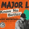 Major Lazer Ft Quavo Travis Scott Camila Cabello Know No Better Remixprod By C A L E E Mp3
