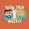 "Toon Talk Weekly - Episode 204 - ""Shirt Tales"""