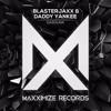 Daddy Yankee - Gasolina (Blasterjaxx Bootleg)[FREE DOWNLOAD]