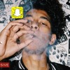 Trill Sammy Feat Pnb Rock And Sonny Digital Sorry Wshh Exclusive Official Audio Mp3