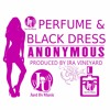 Bonus Track -Perfume and Pretty Black Dress