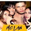 MC Lan | Só Para Baixinhas | MP3 Canção Baixar