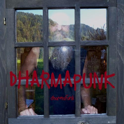 Dharmapunk: Dharmafunk