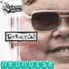 The Rockafeller Skank (NeoNoise Bootleg) - Fatboy Slim [Scarred Digital Giveaway]
