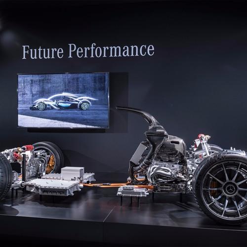 Overdrive: More horse power; Motorcyclist deaths; Good urban design; Honda Jazz; Personal Plates