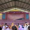 Lagu Perpisahan 1 & 2 Indifikar Alumni ke 17 Pondok Modern Assalam Putri Sukabumi