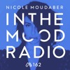 Nicole Moudaber @ In The MOOD 162 2017-06-06 Artwork