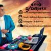 Djakout #1 - Ma Vie Sans Toi (Lod Nan Dezod New album 2014)