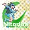 Nitorina 全曲プレビュー