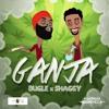 Ganja (Klou Remix)