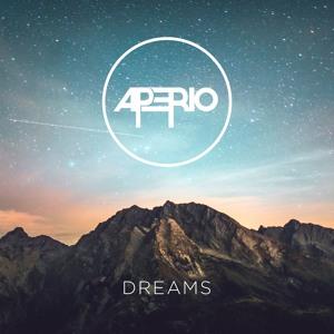 Dreams [Free Summer Download]