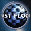 Fast Floor : Touch The Sky : Quest For Intelligence LP Ltd Vinyl