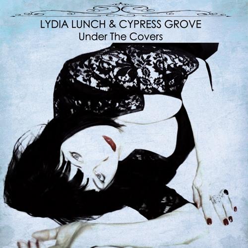 LYDIA LUNCH & CYPRESS GROVE - Blaze Of Glory (Jon Bon Jovi)