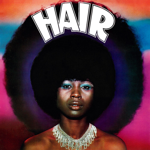 Galt MacDermot - Hair (Arteo Fix) [FREE DL]