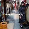 Perfume & Talamanca & David Sherlock - TOKYO GIRL x Together