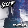 Adore (TOOKS & Scoop Bootleg) - Amy Shark *free dl*
