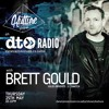 Kulture Radio with Brett Gould Guest Mix
