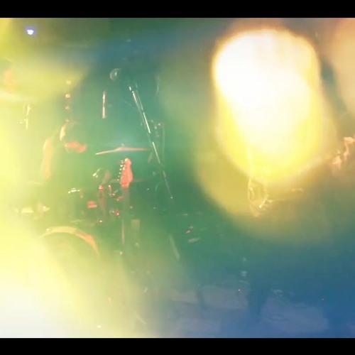 Light on (Live in Berlin)