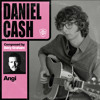 Angi (Davy Graham Cover)