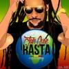 Stereo Nartzi - Rasta Cure (FREE WAV DOWNLOAD!)