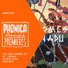 Phonica Premiere: Jimpster - The Sun Comes Up ft Jinadu (Peggy Gou 6am Mix) [FREERANGE]