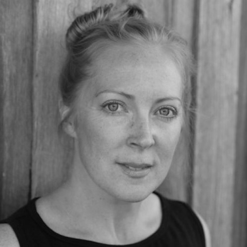Ch01.Podcast02 Anita Quayle
