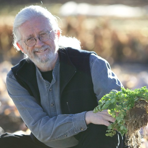 Surviving a Hostile Climate on Local Food: Michael Brownlee #216
