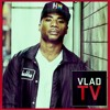 Charlamagne Tha God Talks About Being Fired From The Beat 10