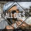 Instrumental Rap Beats - Free Wiz Khalifa type rap beat (Free mp3 download)
