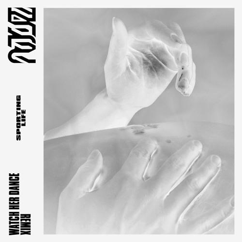 Infinite Mine Remix EP