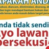SAFEnet: Tak Berhenti, Aduan Persekusi Justru Tembus 100 Kasus mp3